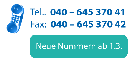tel-nummern